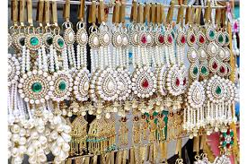 indian jewelry whole suppliers
