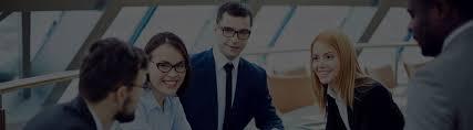 Hilary Wagner on LinkedIn: Careers
