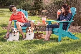 New Wireless Fence Provides Pet Parents With An Affordable Convenient Solution For Safely Containing Pets Outdoors