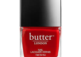 5 free nail polish 12 brands worth