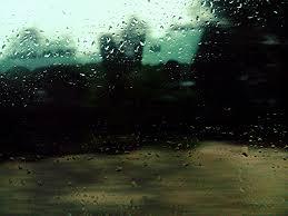 صور قطرات المطر خلفيات المطر صور Rain
