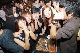 태국] 방콕 RCA의 사건사고 정리 : 네이버 블로그