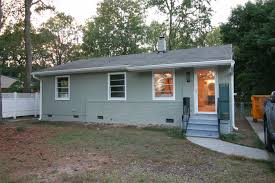 Millie S Remodel Update Exterior Paint Decision Made Pretty Handy Girl