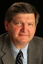 Image result for James Risen is the co-author of the New York Times article and author of State of War