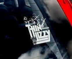 Motley Crue Car Window Sticker Heavy Metal Band Rock Pop Decal Sign V01 2 99 Picclick Uk