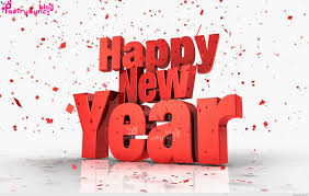 happy new year wishes d sms r tic urdu