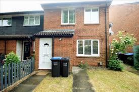 flats to let in welwyn garden city