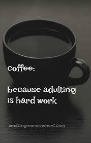 life coach self help guru and motivator coffee quotes funny