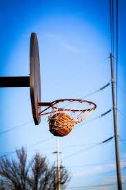 hd wallpaper basketball net