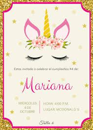 38 3 Invitaciones De Fiesta Babyshower