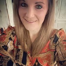 Adele Brown (@AdeleB94) | Twitter