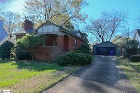 dream home in trulia greenville sc