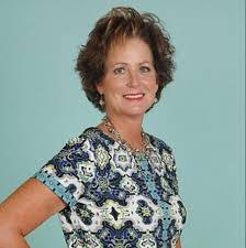 Jackie Taylor, Realtor - Real Estate - Clearwater - Clearwater