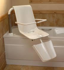 disabled bath lift seat