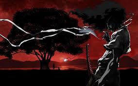 black samurai wallpapers hd wallpaper