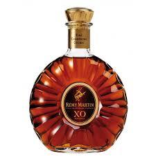 Remy Martin XO Cognac, France (750ml) - Woods Wholesale Wine