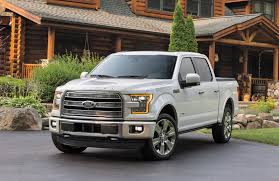 ford f 150 hd wallpapers 7wallpapers net