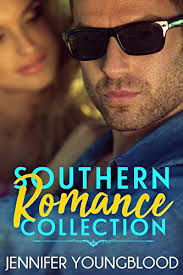 Southern Romance Collection (English Edition) eBook: Jennifer Youngblood:  Amazon.es: Tienda Kindle