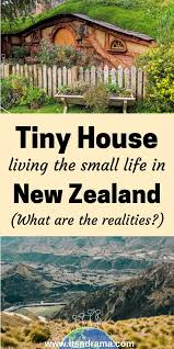 Building A Tiny House In New Zealand How Why What About The Toilet