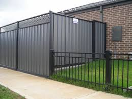 North Shore Fencing And Gates
