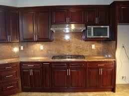 colors light wood cabinets