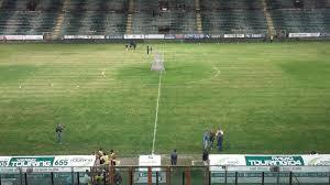 Calcio, Serie C Girone - Risultati in tempo reale. Reggina in ...