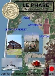 bureau 2 012 ociation de marins