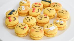 Una Fiesta Increible Inspirada En Emoji La Pelicula Piccola Festa