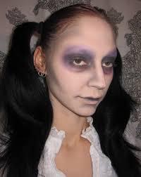 dead makeup 2019 ideas pictures tips
