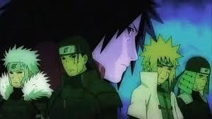 Naruto Shippuden Opening 19 V2 (Creditless) | Naruto shippuden, Naruto,  Skeletor