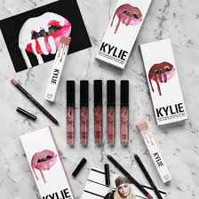 kylie cosmetics ethical bunny