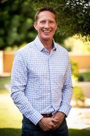 Scottsdale Cosmetic Dentist, Matthew Smith, DDS | Desert Vista Dental