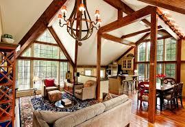 yankee barn carriage house charming