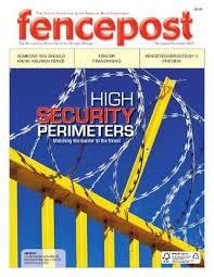 Fencepost November December By Fencepost Issuu