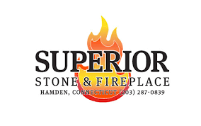fireplace super delivery all