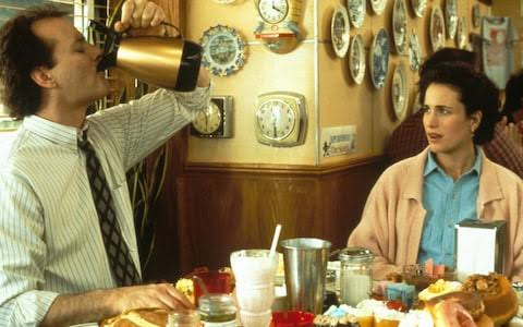 Best Comedy Movies to Watch Right Now