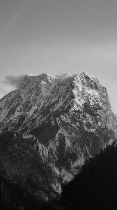 خلفيات مختارة للايفون جبال سلة التطبيقات