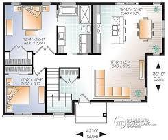 house plan gallieni no 3138 house