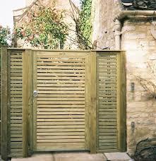 jacksons venetian gate images google