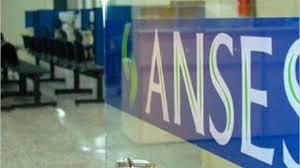 Resultado de imagen para Las oficinas de ANSES estarán cerradas mañana