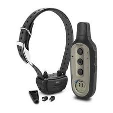 Garmin Delta Xc Handheld Dog Training Remote