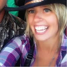 Leah McDonald (@superleahliz)   Twitter