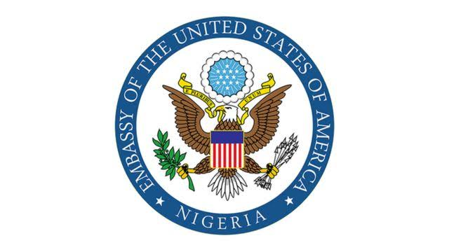 U.S. Embassy Recruitment