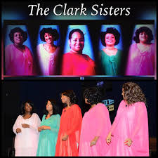 "Twinkie Clark on Twitter: ""Clark Family Stage Play SCENE:The Donnie Jones  Gospel 5/7/16 Detroit Paul Robeson Theater Northwest Activities 7 pm… """
