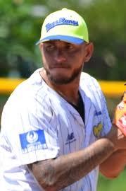 Ismael Guillon