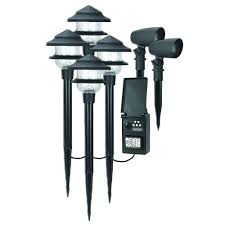 duracell low voltage led combo pack