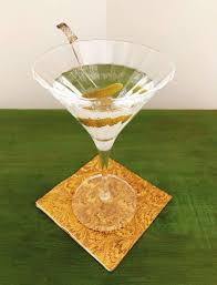 libations smoked martini aspentimes