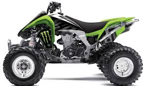 Stickers For Bikes Monster Energy Dirt Bike Stickers