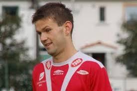 Eirik Bakke løper igjen