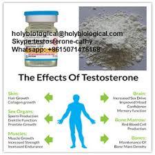 testosterone enant testosterone